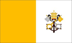 vatican-city-flag